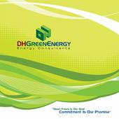 DHGEbooklet01b-1